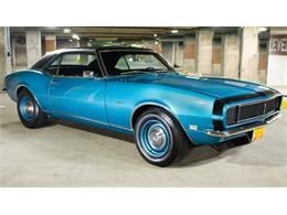 Picture of '68 Camaro - $39,990.00 - PY30