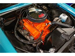 Picture of 1968 Camaro located in Rockville Maryland - $39,990.00 Offered by Flemings Ultimate Garage - PY30