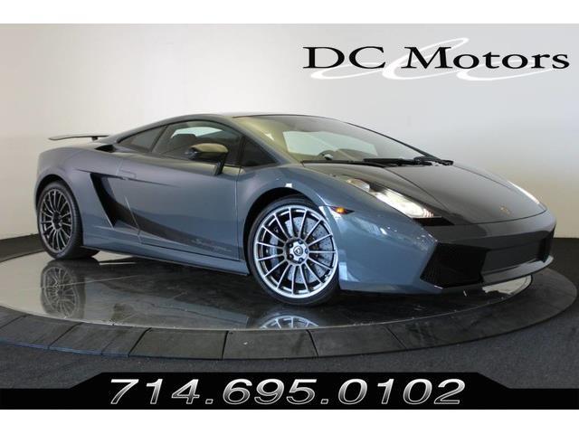 Classic Lamborghini For Sale On Classiccars Com