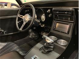 Picture of '68 Camaro - PY32