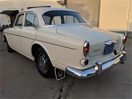 Picture of 1966 122 - Q25H