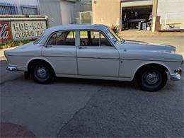 Picture of Classic '66 122 - Q25H
