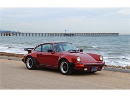 Picture of 1978 Porsche 930 Turbo - Q25Q