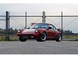 Picture of '78 930 Turbo - Q25Q