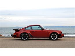 Picture of 1978 Porsche 930 Turbo Offered by Bring A Trailer - Q25Q