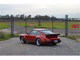 Picture of '78 Porsche 930 Turbo located in Santa Barbara California - Q25Q