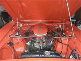 Picture of Classic 1965 Mustang located in Washington - $40,000.00 Offered by a Private Seller - Q26S