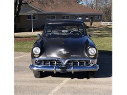 Picture of '52 Champion - PXOR