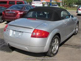 Picture of '02 TT - $3,500.00 Offered by Auto Express - Q27B
