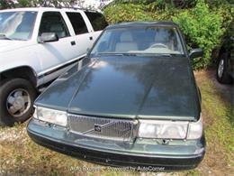 Picture of '98 V90 - Q27I