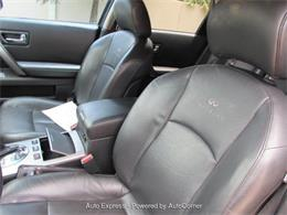 Picture of '06 Infiniti FX35 located in Orlando Florida - $6,999.00 Offered by Auto Express - Q280