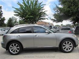 Picture of 2006 Infiniti FX35 located in Florida - $6,999.00 Offered by Auto Express - Q280
