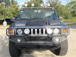 Picture of '06 H2 - Q281
