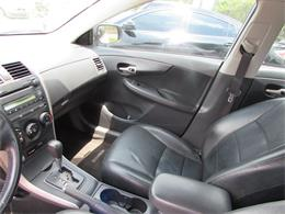 Picture of '09 Corolla Offered by Auto Express - Q282