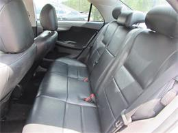 Picture of '09 Toyota Corolla located in Florida Offered by Auto Express - Q282