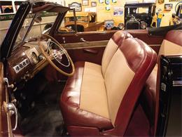 Picture of '48 Convertible - PY3M