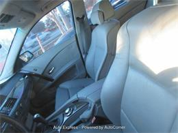 Picture of '04 5 Series - Q285