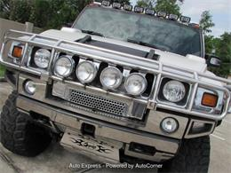 Picture of '06 H2 - $31,900.00 Offered by Auto Express - Q28A