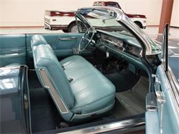 Picture of 1962 Cadillac Series 62 located in Auburn Indiana - PY3O