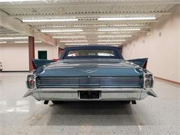 Picture of '62 Cadillac Series 62 located in Indiana Auction Vehicle Offered by RM Sotheby's - PY3O