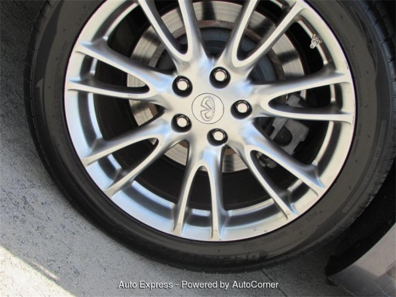 Large Picture of '08 Infiniti G35 located in Florida - $8,999.00 - Q29A