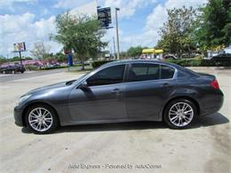 Picture of 2008 G35 located in Orlando Florida - $8,999.00 Offered by Auto Express - Q29A