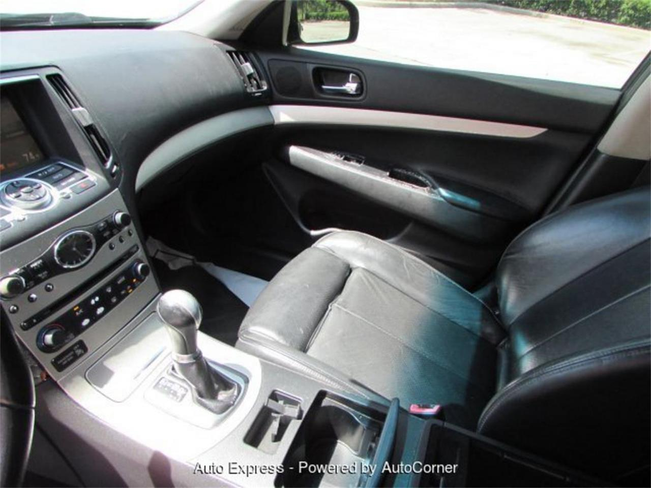 Large Picture of '08 G35 - Q29A