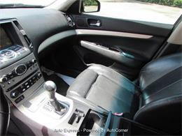 Picture of '08 G35 - Q29A