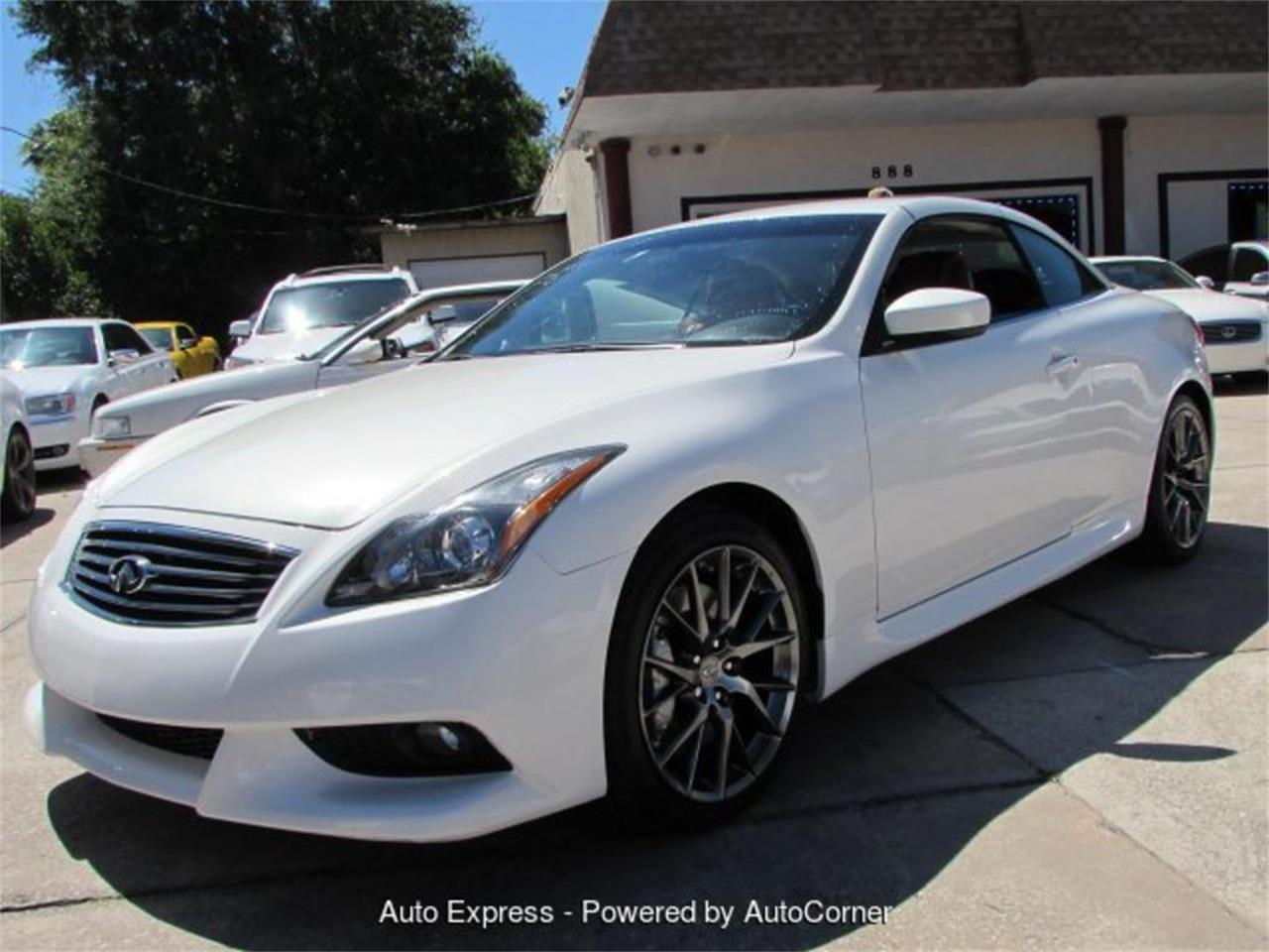 Large Picture of '13 G37 - Q29G