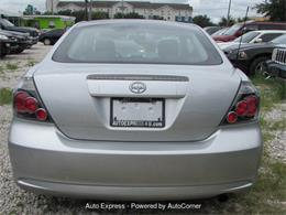 Picture of 2009 TC - $6,600.00 Offered by Auto Express - Q29O