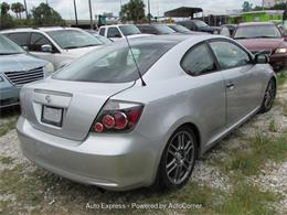 Picture of '09 Scion TC - $6,600.00 Offered by Auto Express - Q29O