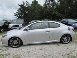 Picture of 2009 Scion TC located in Florida - $6,600.00 - Q29O