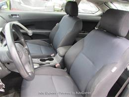 Picture of '09 TC - $6,600.00 Offered by Auto Express - Q29O