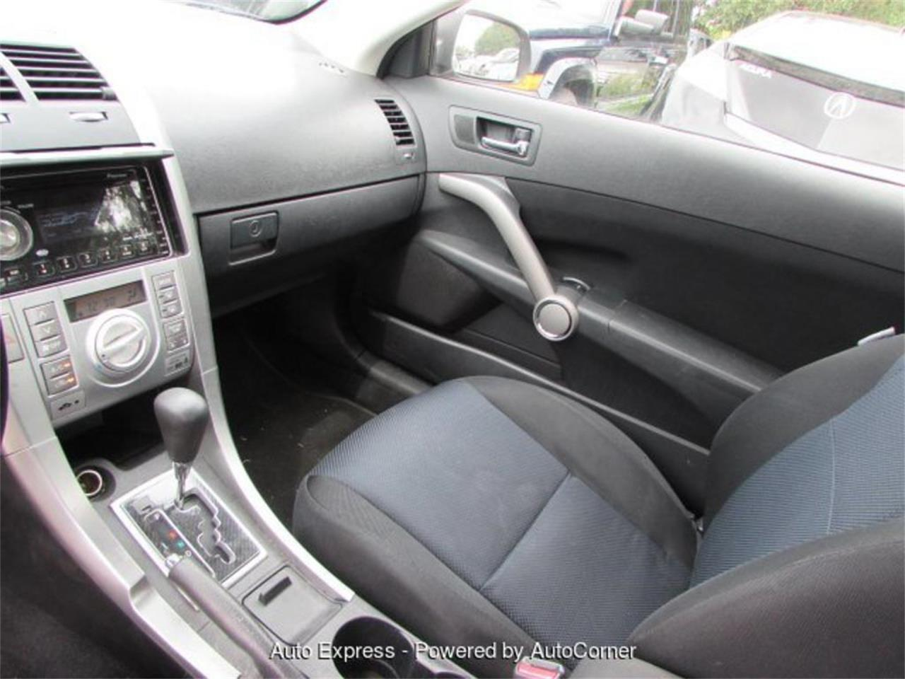 Large Picture of 2009 Scion TC - $6,600.00 Offered by Auto Express - Q29O