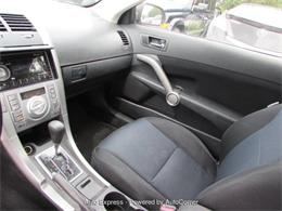 Picture of 2009 Scion TC located in Florida - $6,600.00 Offered by Auto Express - Q29O