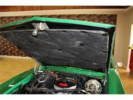 Picture of '69 Camaro - PXNA