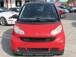 Picture of '09 Fortwo - Q29W