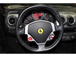 Picture of '05 F430 - PY3T