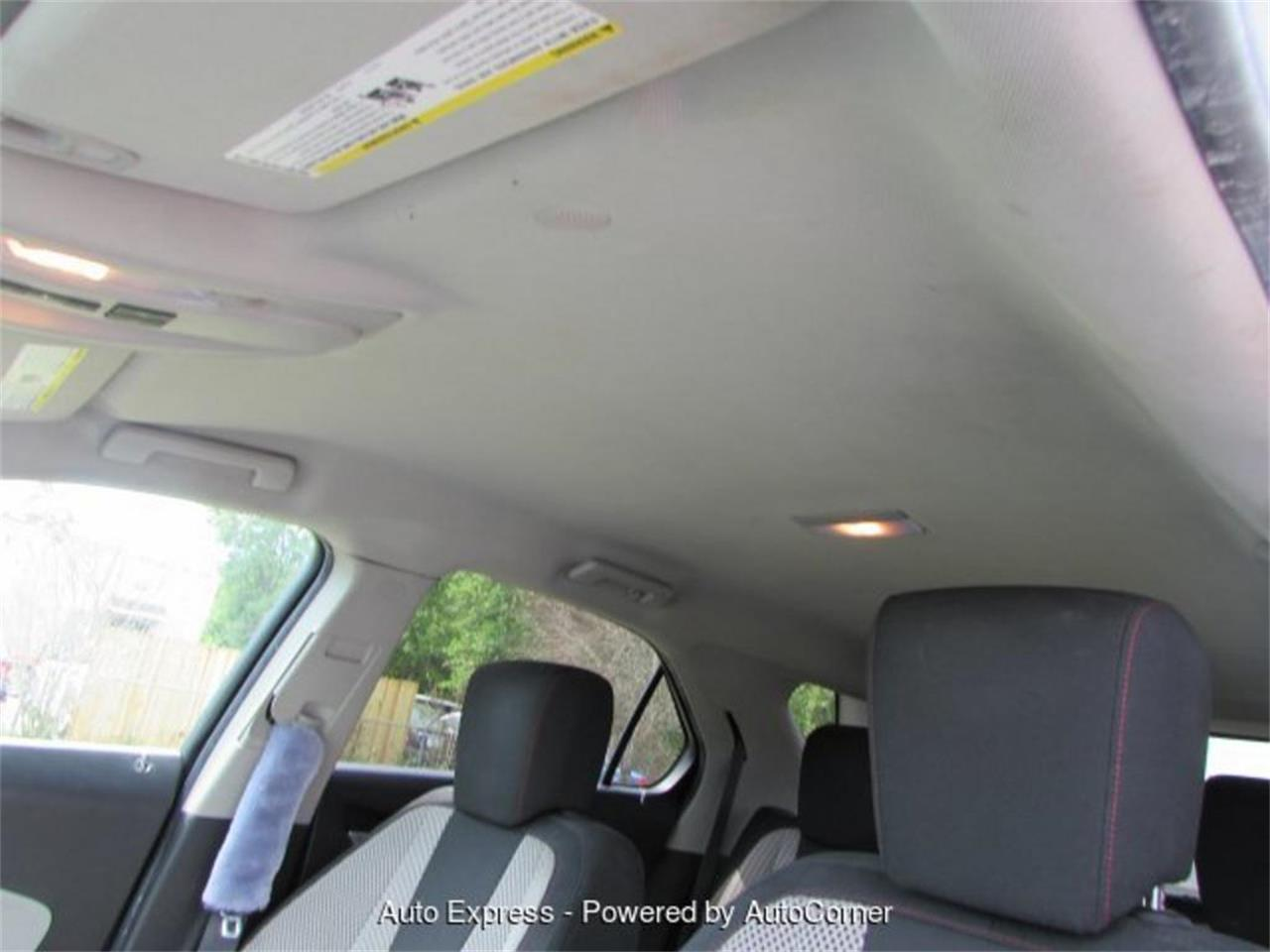 Large Picture of '10 Equinox located in Florida - $8,999.00 Offered by Auto Express - Q2A3