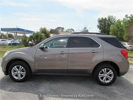 Picture of 2010 Equinox - $8,999.00 - Q2A3