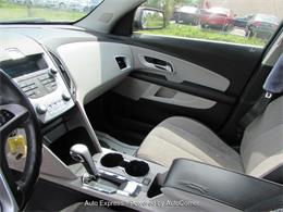 Picture of '10 Chevrolet Equinox Offered by Auto Express - Q2A3