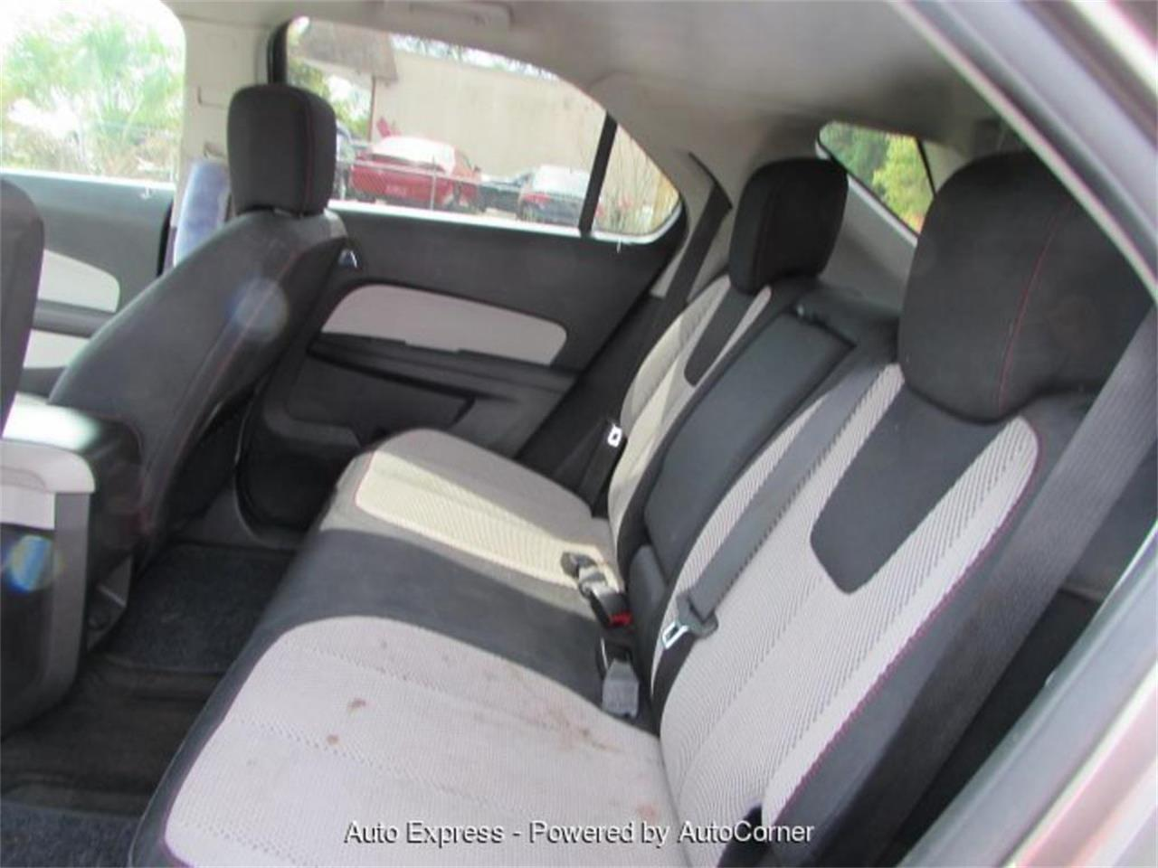 Large Picture of 2010 Equinox - $8,999.00 Offered by Auto Express - Q2A3