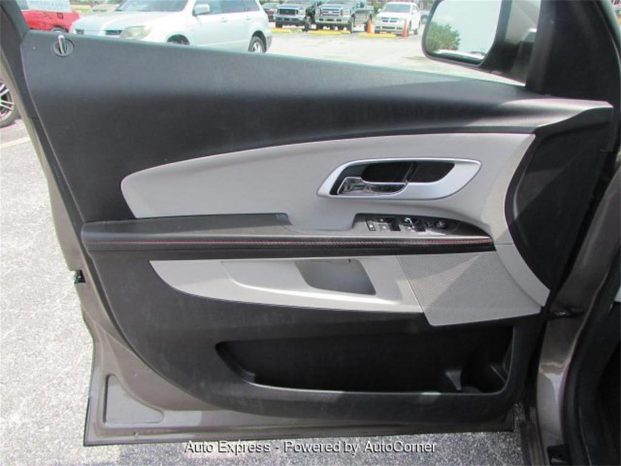 Large Picture of '10 Equinox - Q2A3