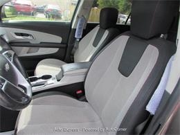 Picture of 2010 Chevrolet Equinox located in Florida Offered by Auto Express - Q2A3