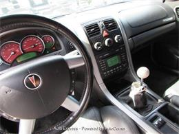Picture of '05 Pontiac GTO - $13,999.00 - Q2A5