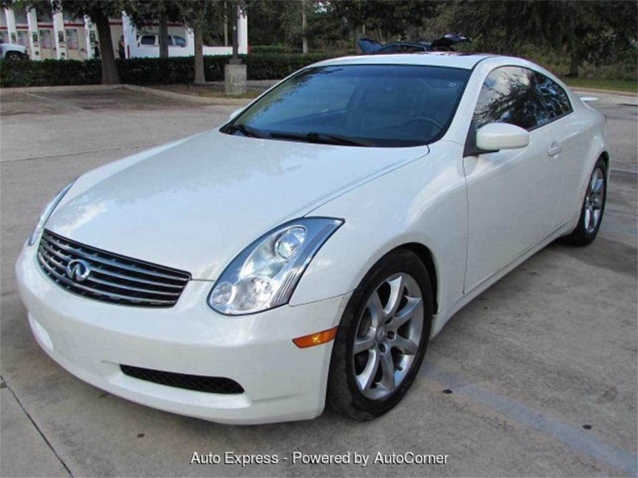 Large Picture of '05 G35 - Q2A6