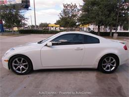 Picture of '05 G35 - Q2A6