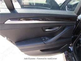 Picture of '15 5 Series - Q2AE