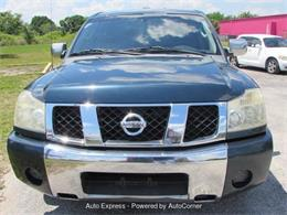 Picture of '06 Titan - $6,999.00 Offered by Auto Express - Q2AL