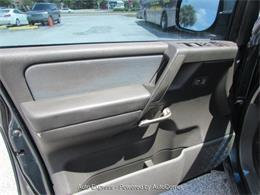 Picture of 2006 Nissan Titan located in Florida - $6,999.00 Offered by Auto Express - Q2AL